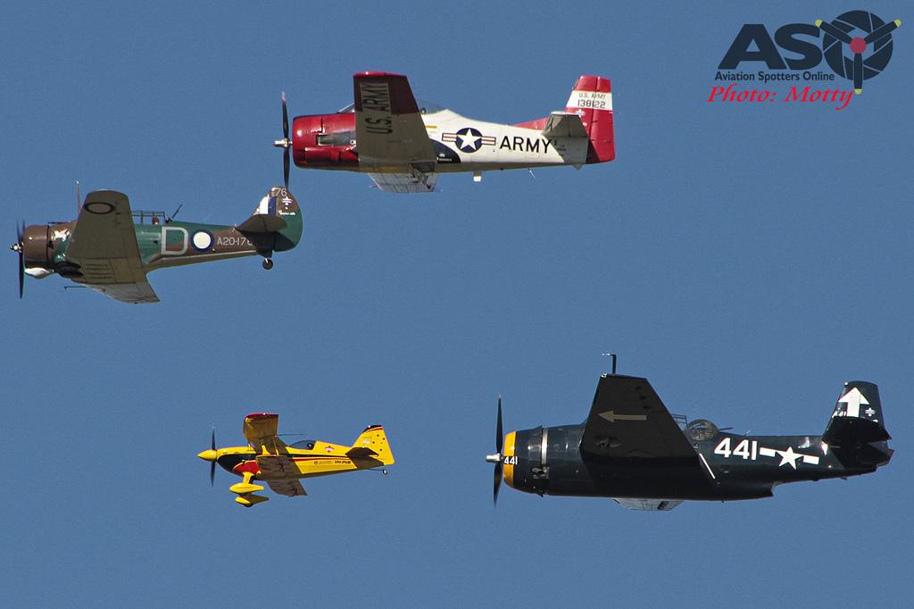 Mottys Luskintyre November 2016- 1507-Paul Bennet Airshows-001-ASO