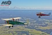 Mottys-Luskintyre-Christmas-2017-1-2608-Tigermoth-VH-BBC-&-VH-JME-001-ASO