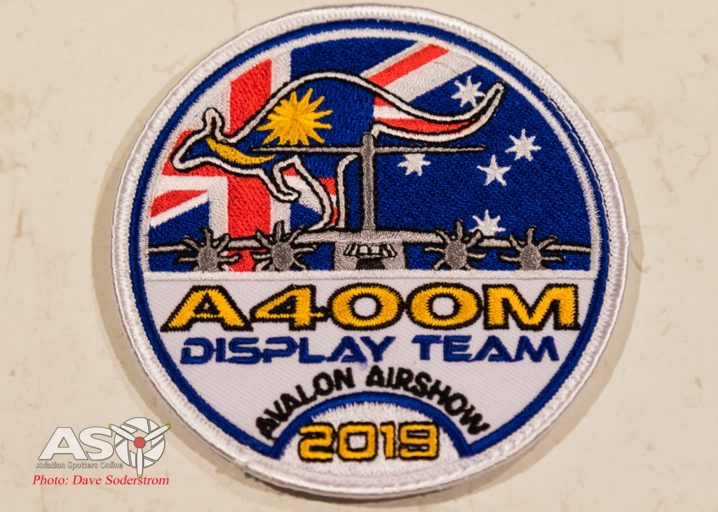 ASO Avalon 2019 183 (1 of 1)