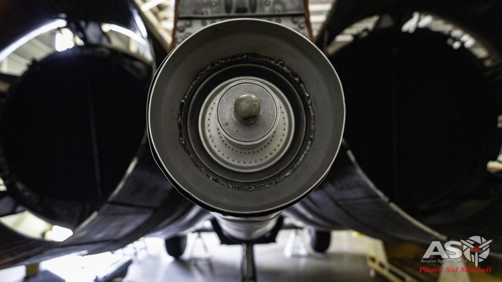 A8-113 fuel dump valve