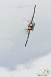 Mottys Nobbys Hornet Display 2015 ASO 0050