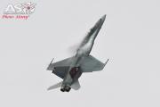 Mottys Nobbys Hornet Display 2015 ASO 0070