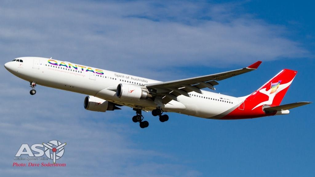 1_VH-QPJ-QANTAS-Airbus-A330-303-ASO-1-of-1