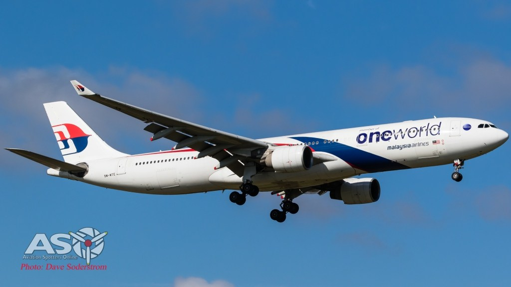 9M-MTE-Malaysian-Airlines-Airbus-A330-322E-ASO-1-of-1