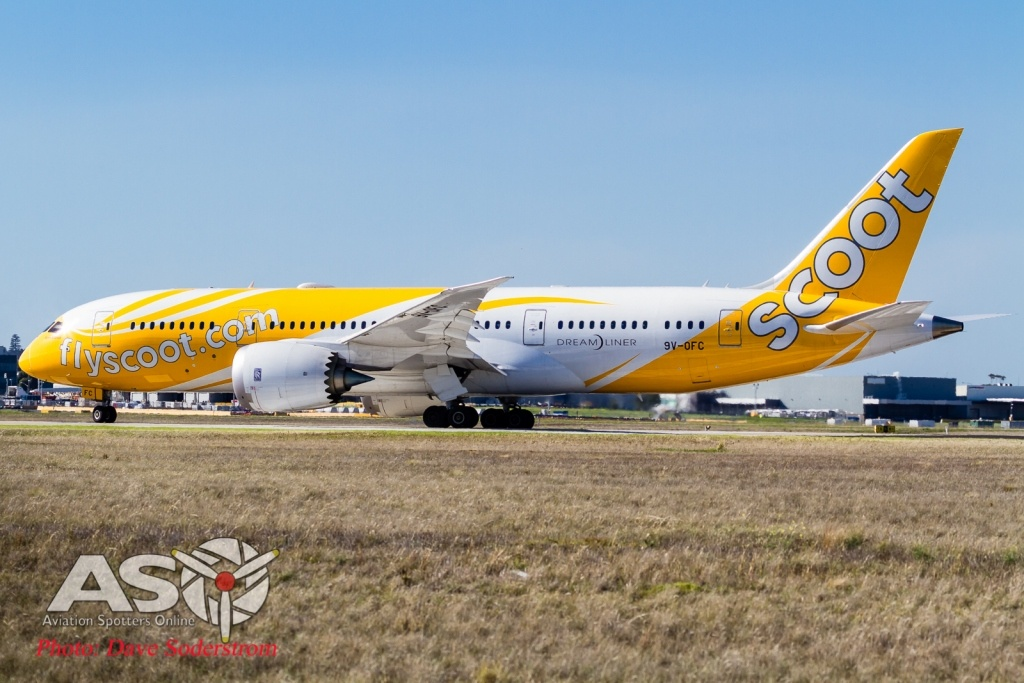 9V-OFC-Scoot-Boeing-787-8-ASO-HR-1-of-1