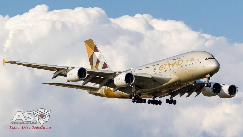 A6-APA-Etihad-A380-861-ASO-1-of-1