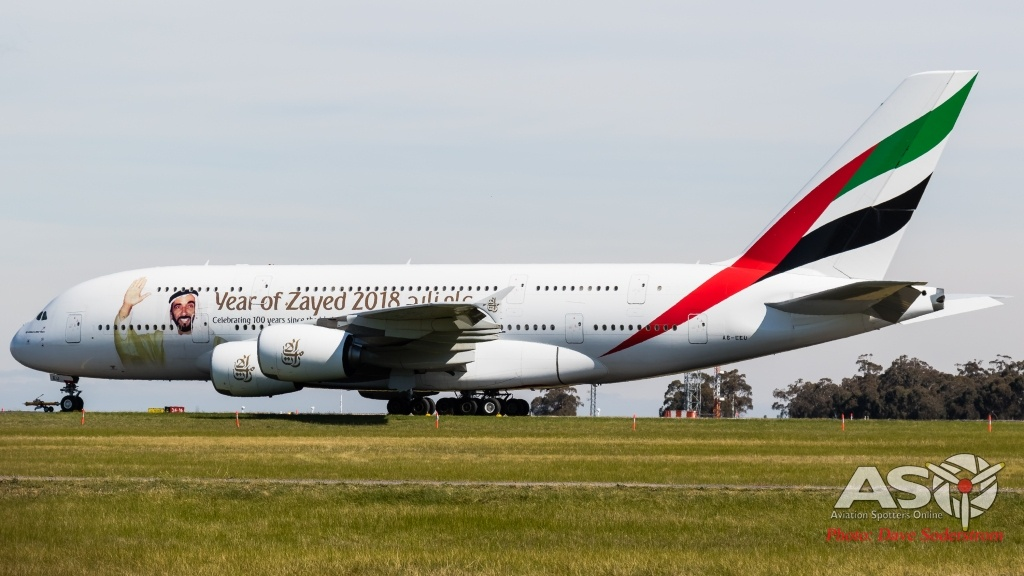 A6-EEU-Emirates-Airbus-A380-ASO-1-of-1