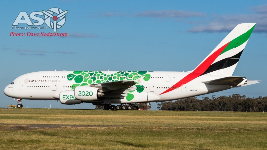 A6-EON-Emirates-Airbus-A380-800-ASO-1-of-1