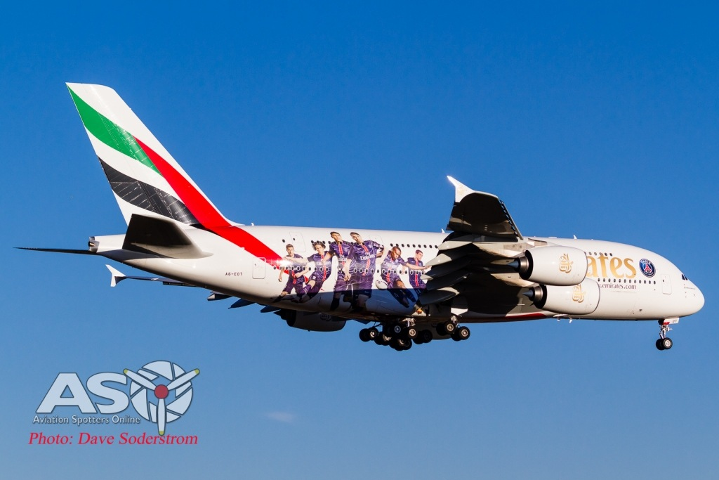 A6-EOT-EMIRATES-A380-800-ASO-HR-2-1-of-1