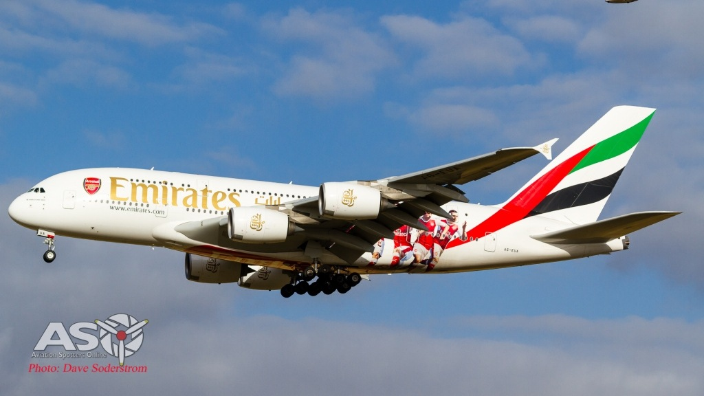 A6-EUA-Emirates-Airbus-A380-800-ASO-1-1-of-1