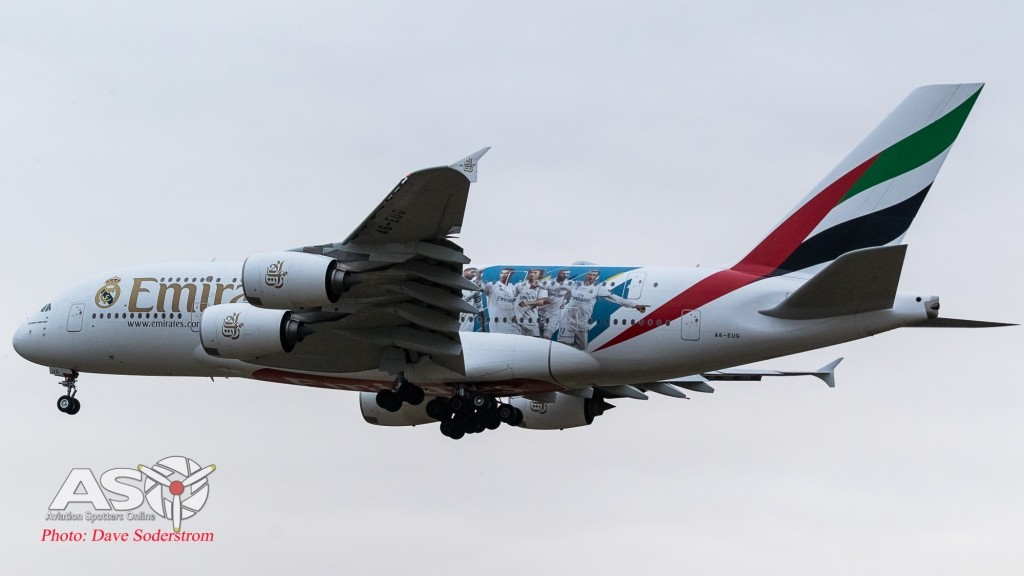 A6-EUG-Emirates-Airbus-A380-861-ASO-1-of-1