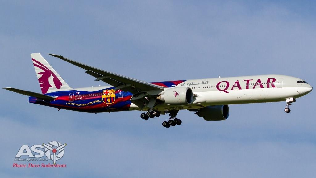 A7-BAE-QATAR-Boeing-777-3DZER-ASO-1-of-1