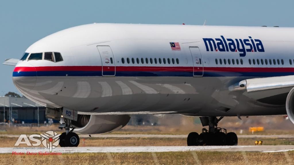ASO-9M-MRD-Malaysian-777-2H6ER-2-1-of-1