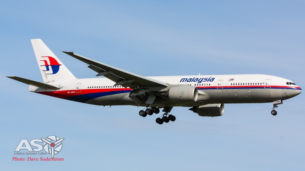 ASO-9M-MRG-Malaysian-777-2H6ER-2-1-of-1