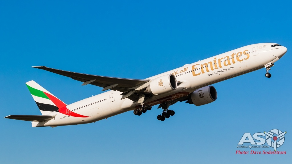 ASO-A6-EPW-Emirates-777-300ER-1-of-1