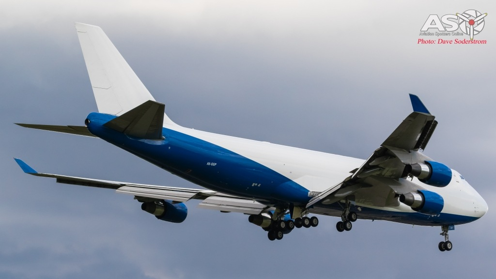 ASO-A6-GGP-Dubai-Air-Wing-747-412F-2-1-of-1