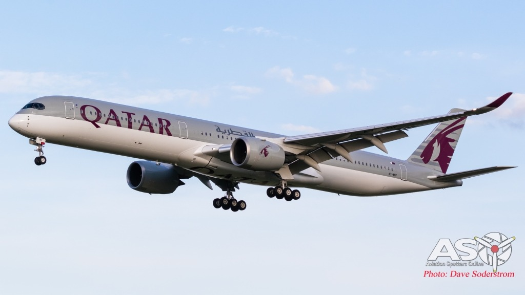 ASO-A7-ANF-QATAR-Airbus-A350-941-1-of-1
