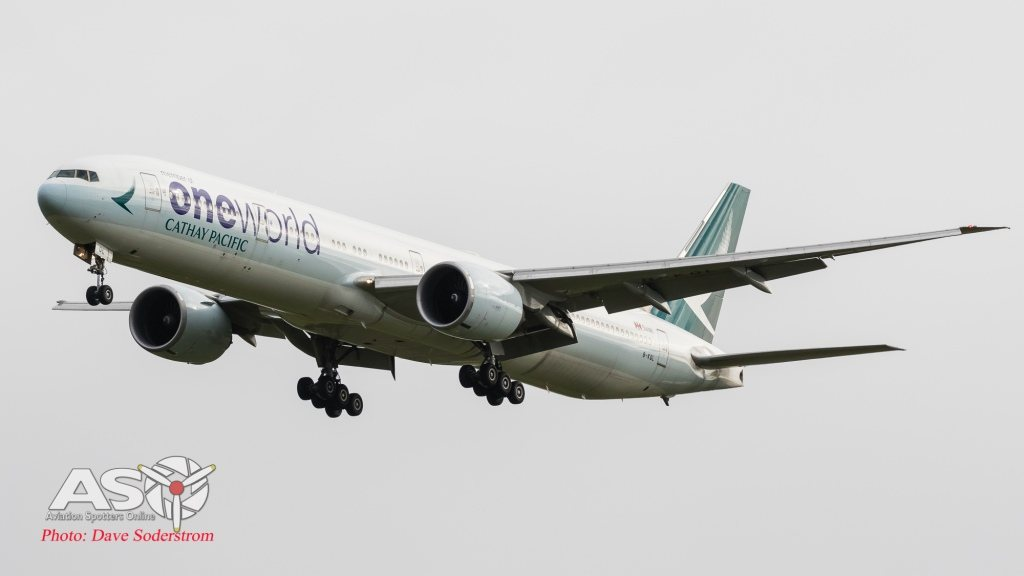 ASO-B-KQL-Cathay-Pacific-777-300ER-2-1-of-1