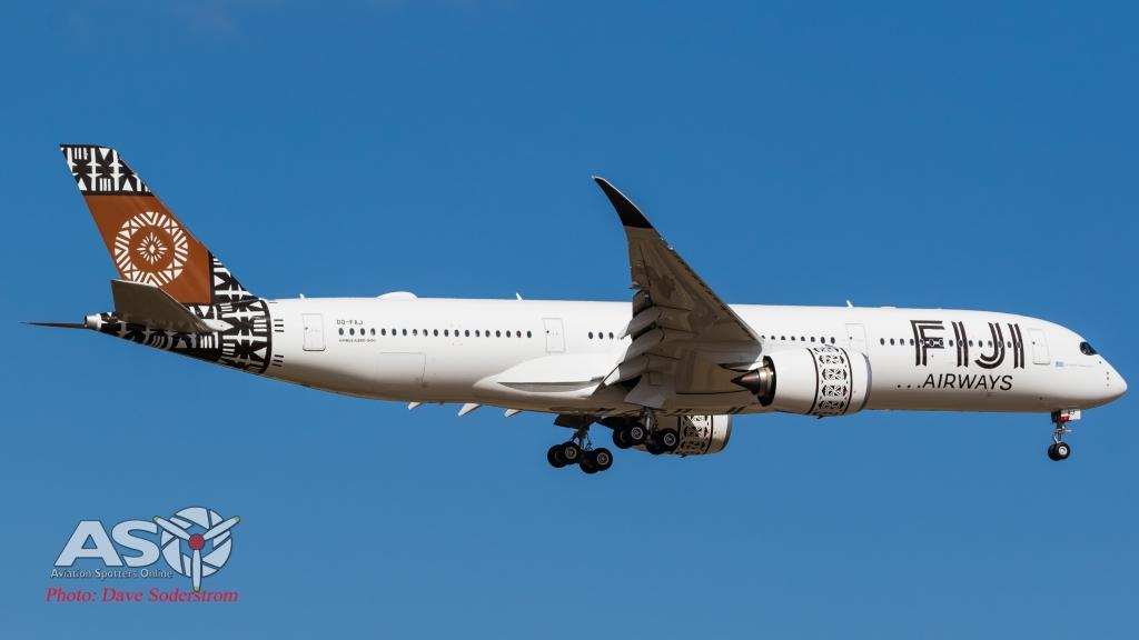 ASO-DQ-FAJ-Airbus-A350-941-5-1-of-1