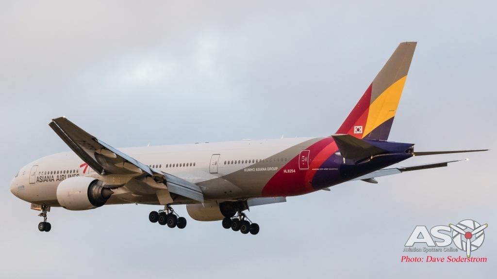 ASO-HL8254-Asiana-Boeing-777-28EER-3-1-of-1