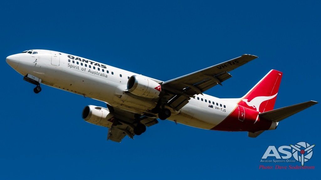 ASO-VH-TJS-QANTAS-737-476-1-of-1