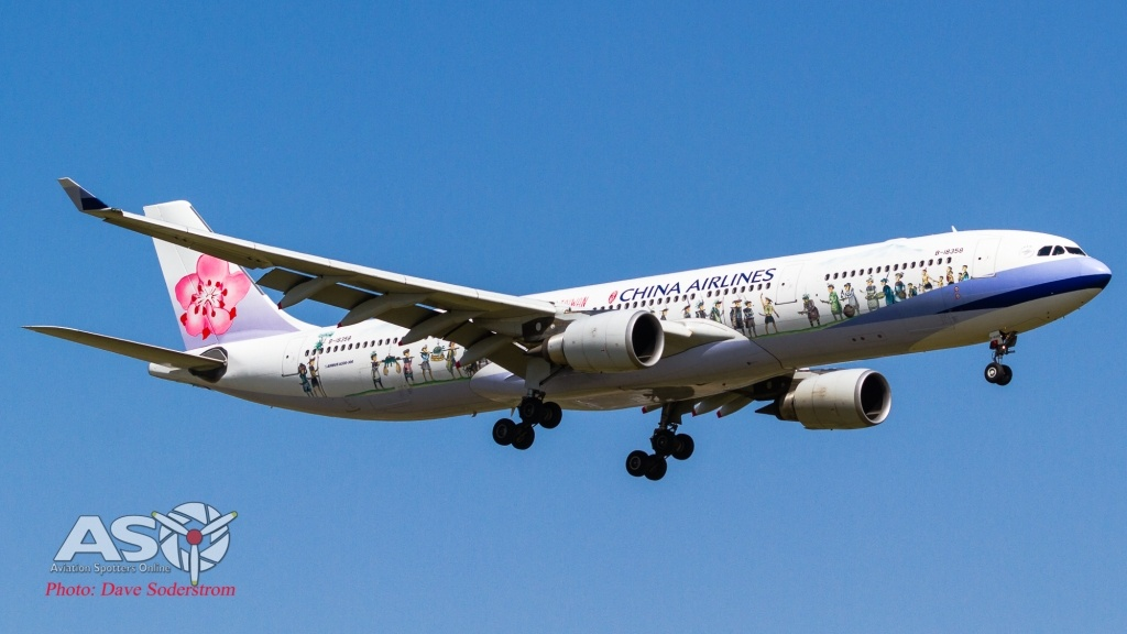 B-18358-China-Airlines-Airbus-A330-300-ASO-2-1-of-1