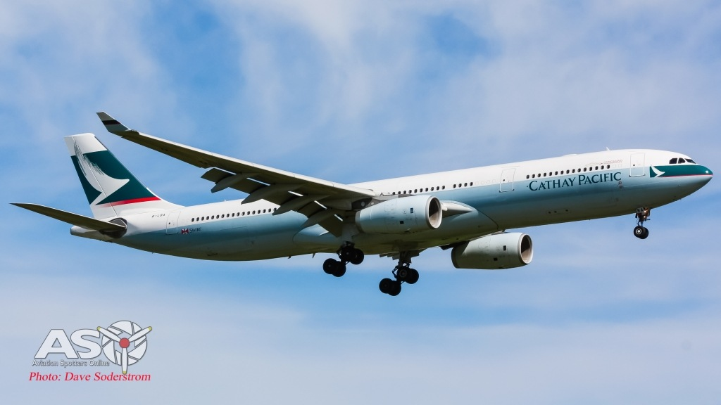 B-LBA-Cathay-Pacific-Airbus-A330-343-1-of-1