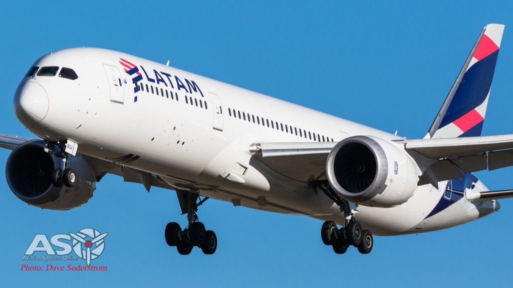 CC-BGA-LATAM-Boeing-787-9-ASO-2-1-of-1