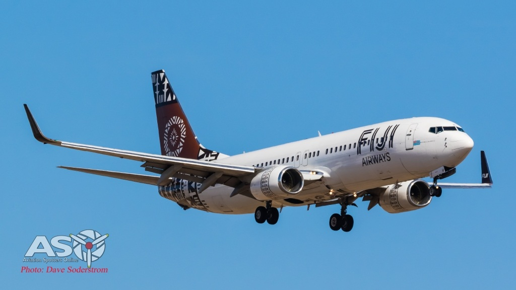 Fiji-Airways-Boeing-737-800-ASO-2-1-of-1