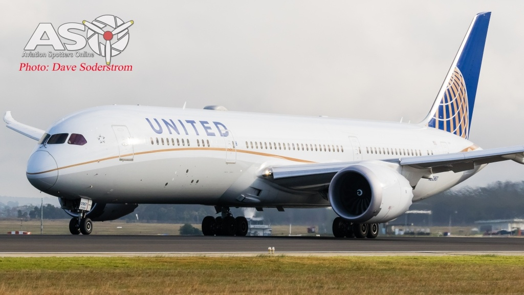 N26967-United-Boeing-787-8-ASO-1-of-1