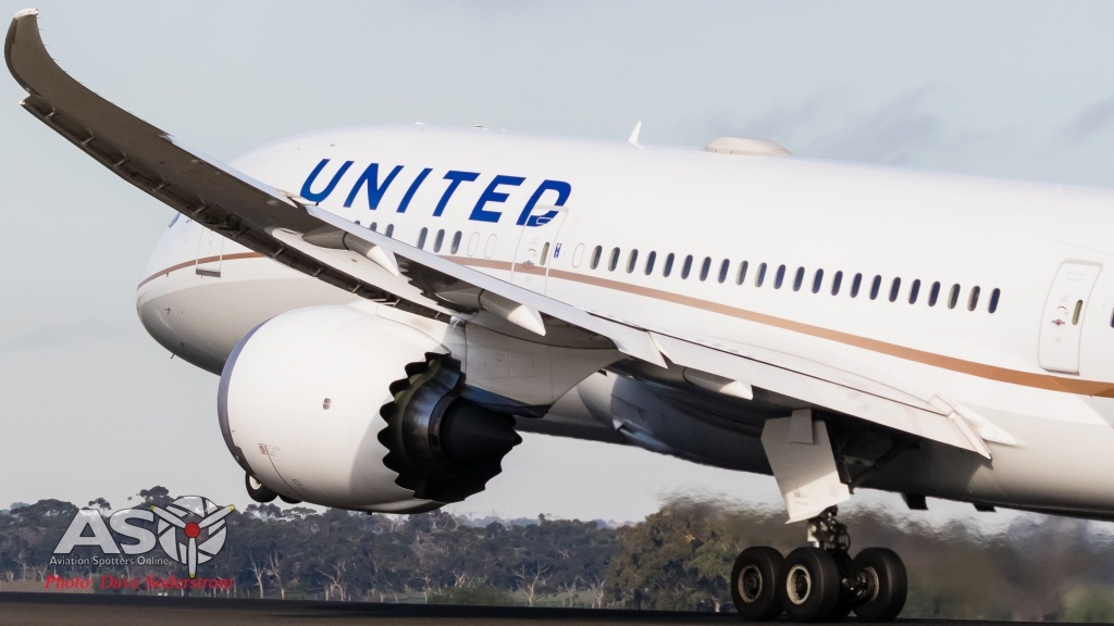 N26967-United-Boeing-787-8-ASO-2-1-of-1