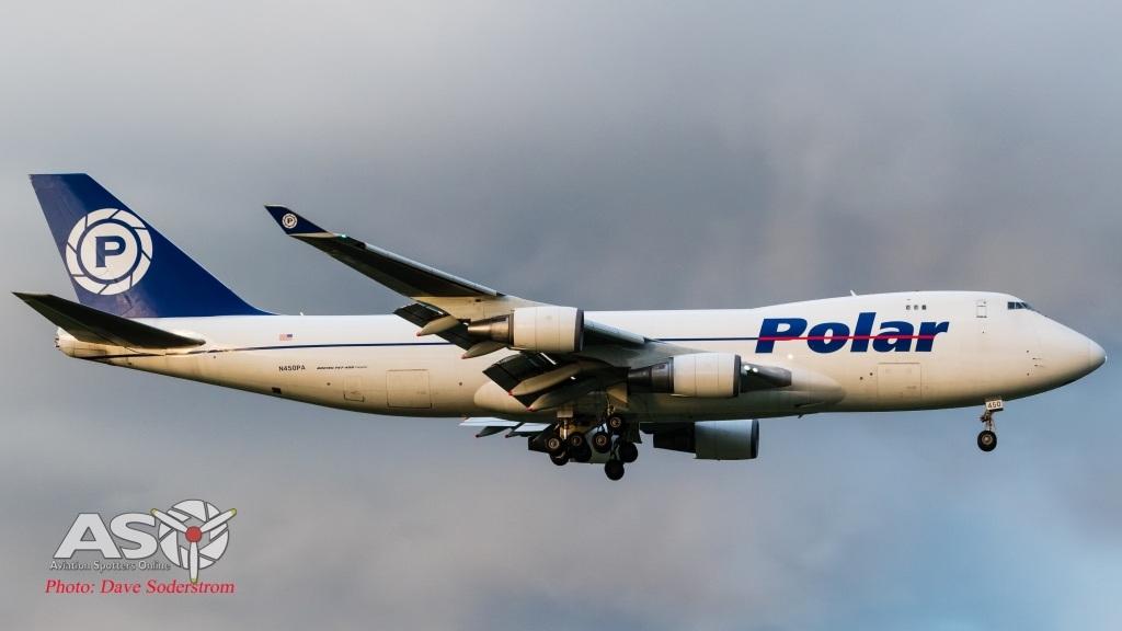 N450PA-Polar-747-400F-1-of-1