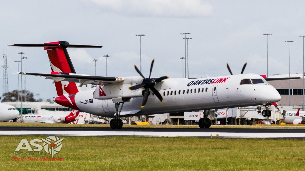 VH-LQB-QANTASLink-Dash8-Q400-ASO-1-of-1