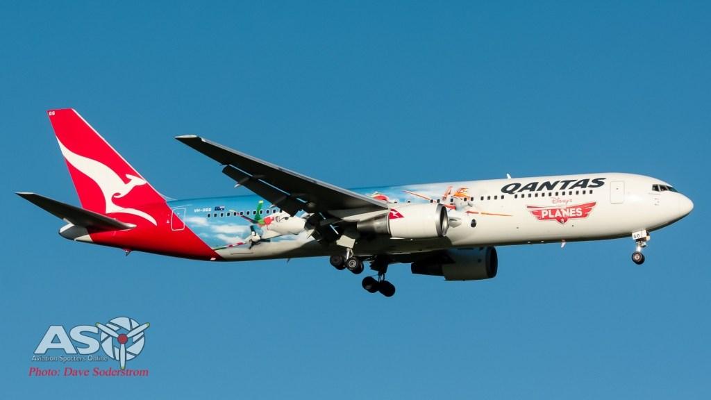 VH-OGG-QANTAS-Boeing-767-338ER-ASO-1-of-1