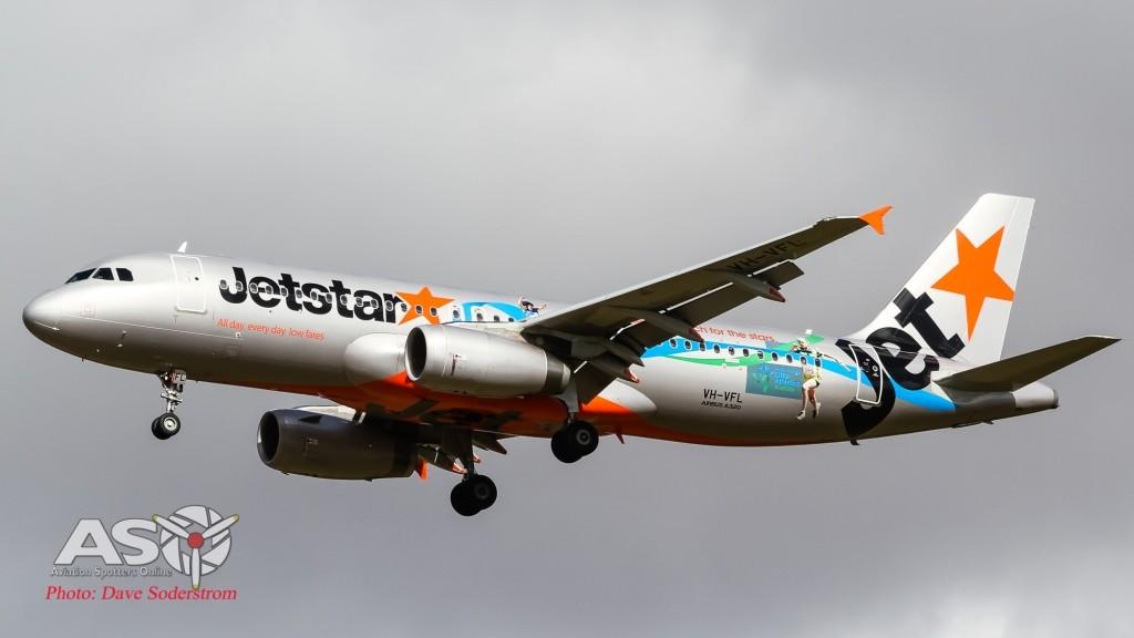 VH-VFL-Jetstar-Airbus-A320-232-ASO-1-of-1