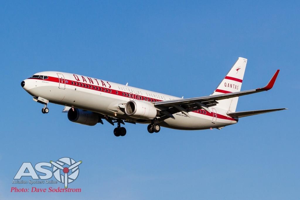 VH-VXQ-QANTAS-Boeing-737-838-RETRO-ROO-2-ASO-HR-1-of-1
