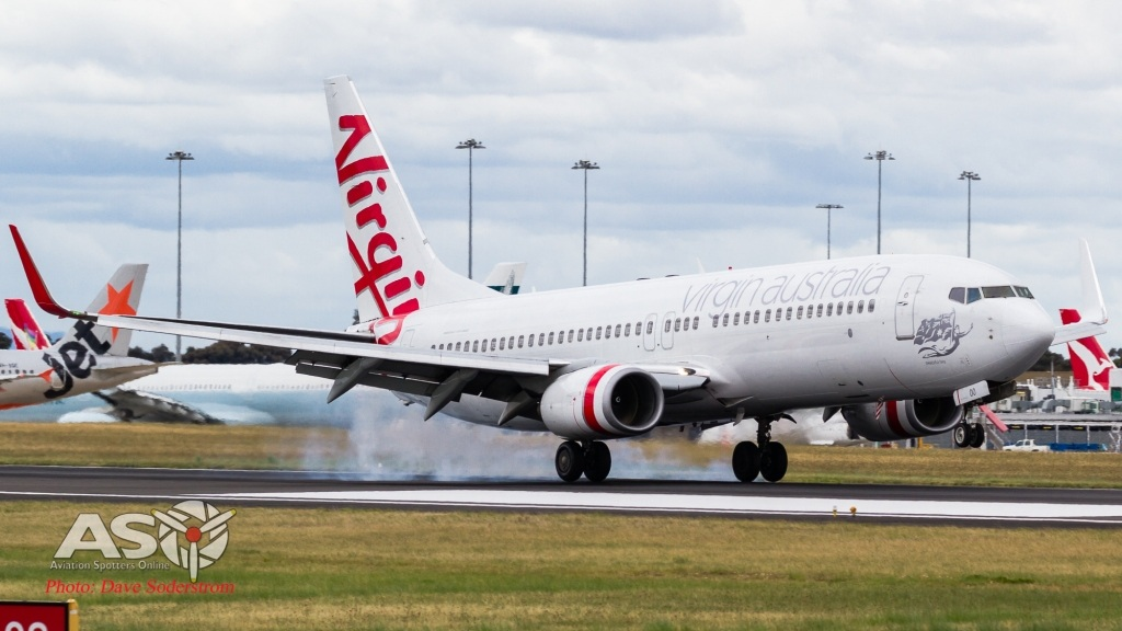 VH-YOO-Virgin-Australia-Boeing-737-800-ASO-1-of-1