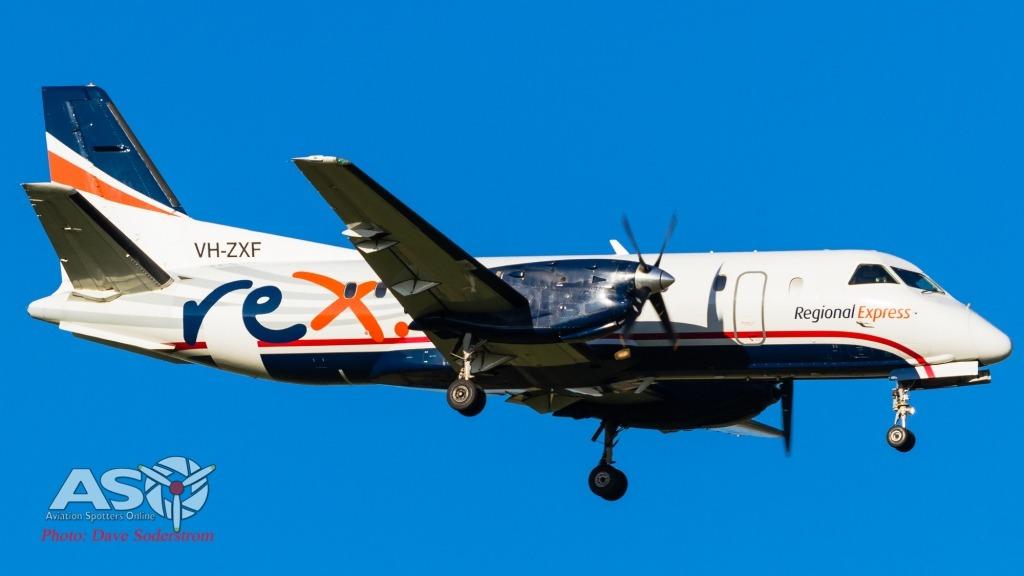VH-ZXF-REX-SAAB-340B-ASO-1-of-1
