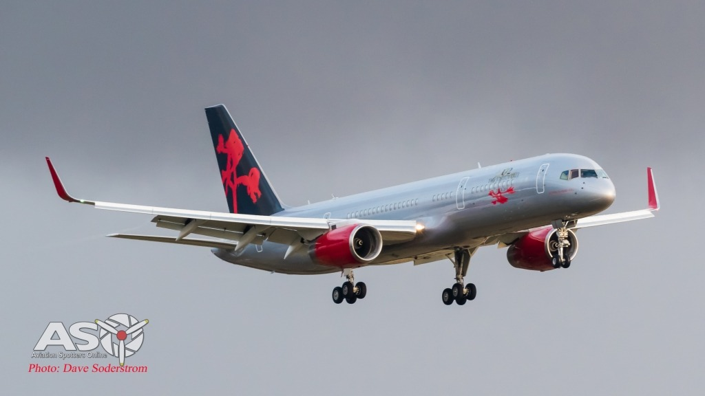 1_9H-AVM-Boeing-757-200-1-of-1