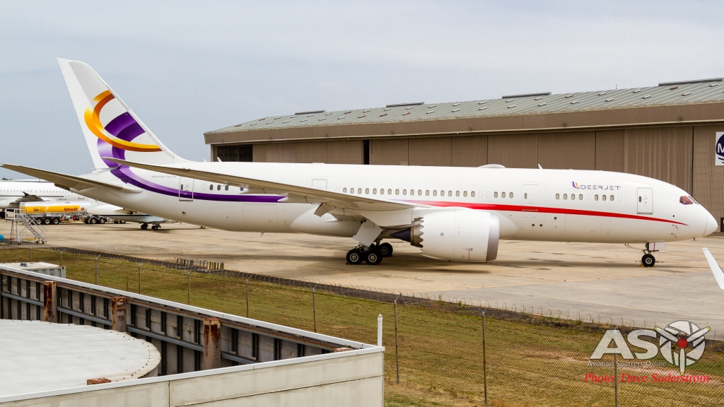 2-DEER-Deerjet-Boeing-787-8-ASO-1-of-1
