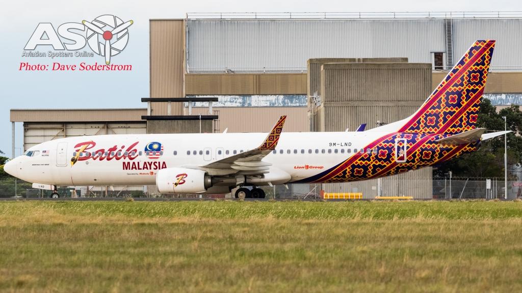 9M-LND-Malindo-737-800-ASO-1-of-1