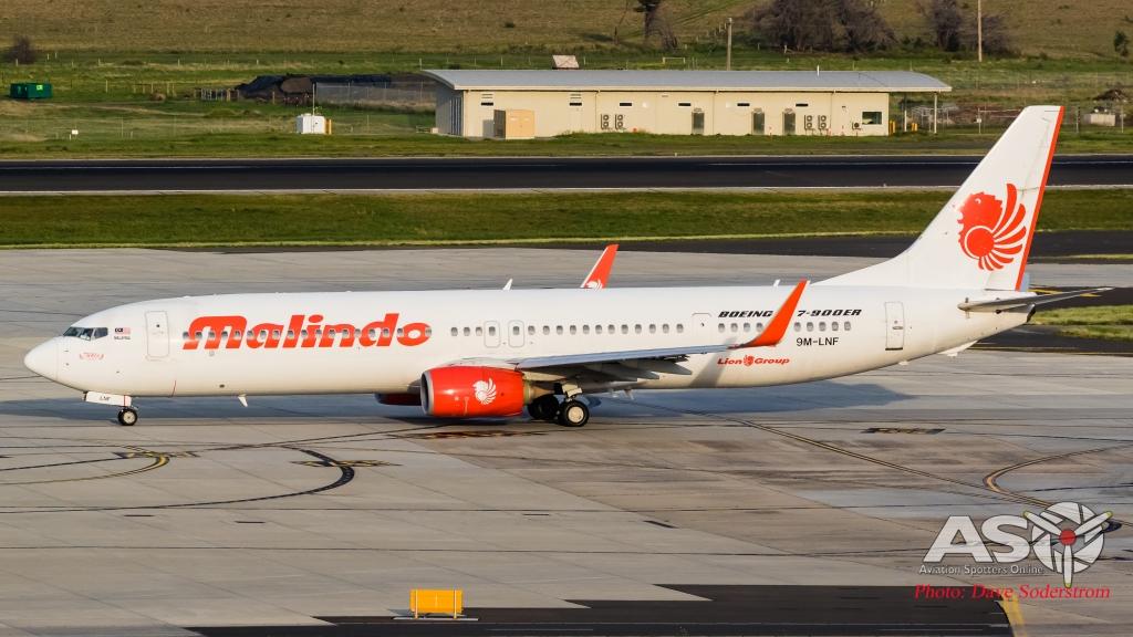 9M-LNF-Malindo-Boeing-737-900ER-ASO-1-of-1