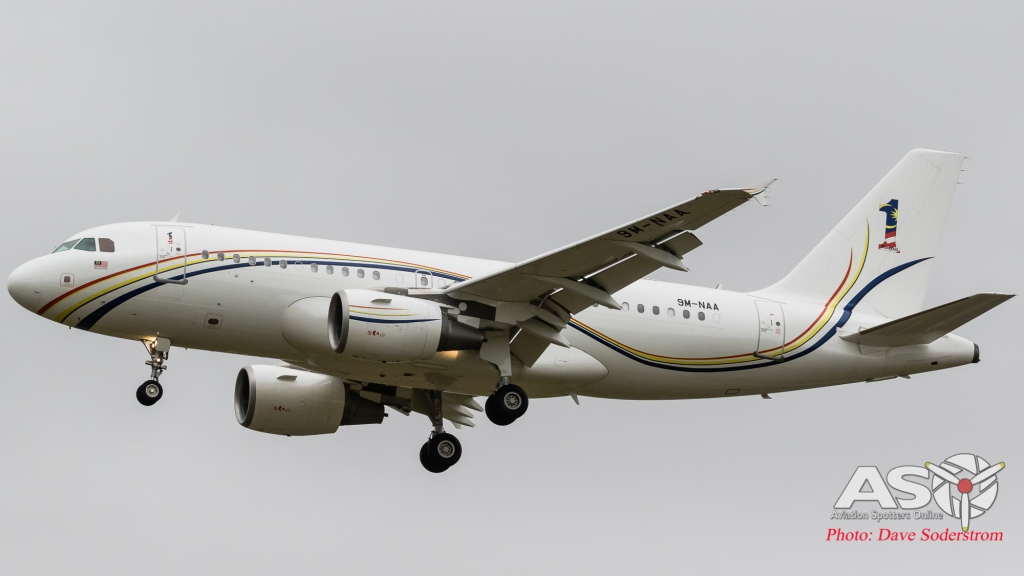 9M-NAA-Malaysian-Government-A319-115XCJ-ASO-1-of-1