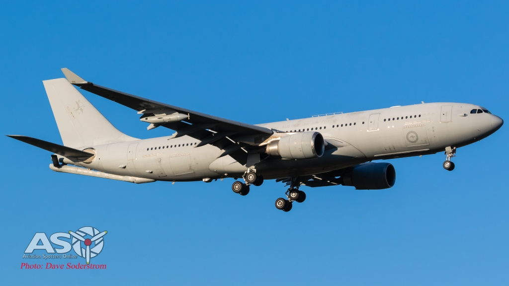 A39-003-RAAF-KC-30A-ASO-5-1-of-1