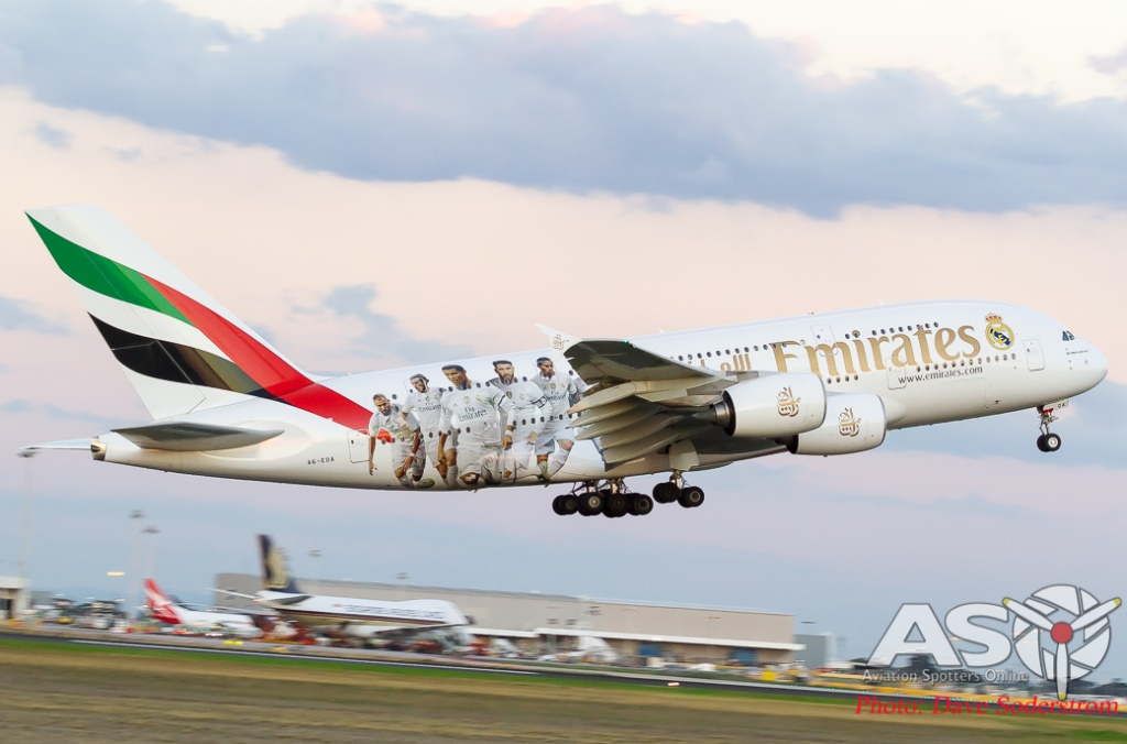 A6-EOA-Emirates-A380-ASO-1-of-1