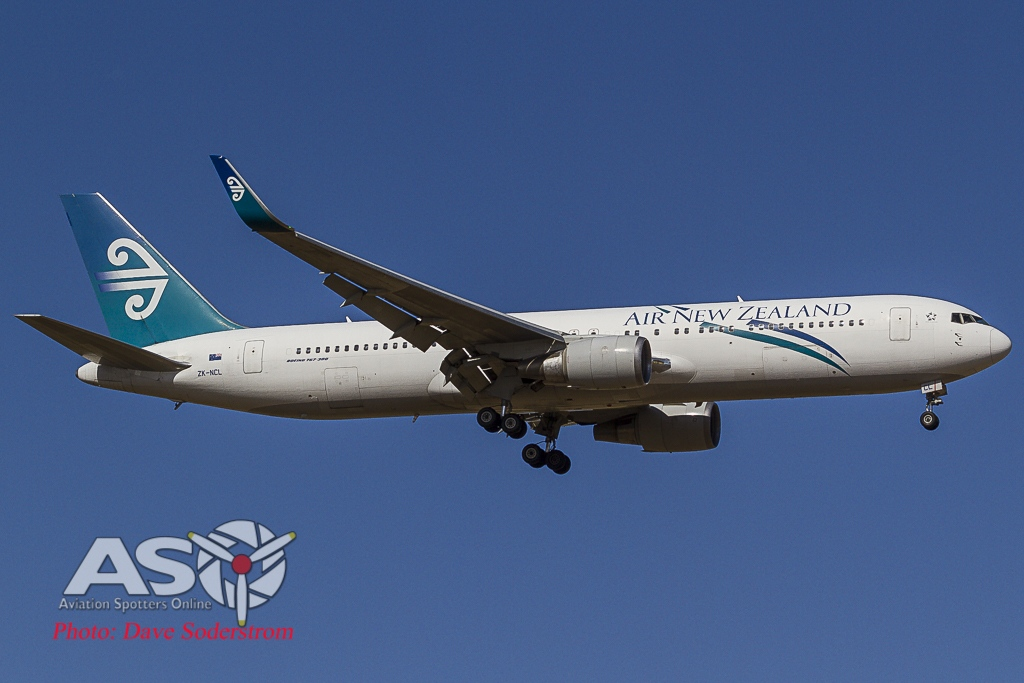 ANZ-767-300-ASO