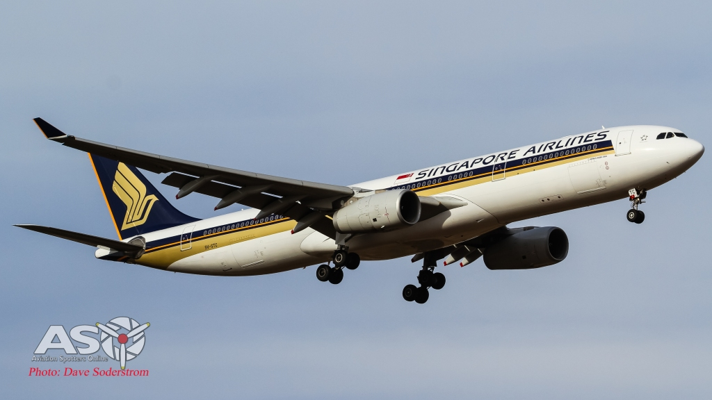 ASO-9V-STC-Singapore-A330-343-1-of-1