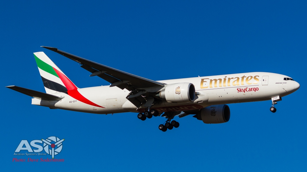 ASO-A6-EFF-Emirates-Cargo-777-200F-1-of-1