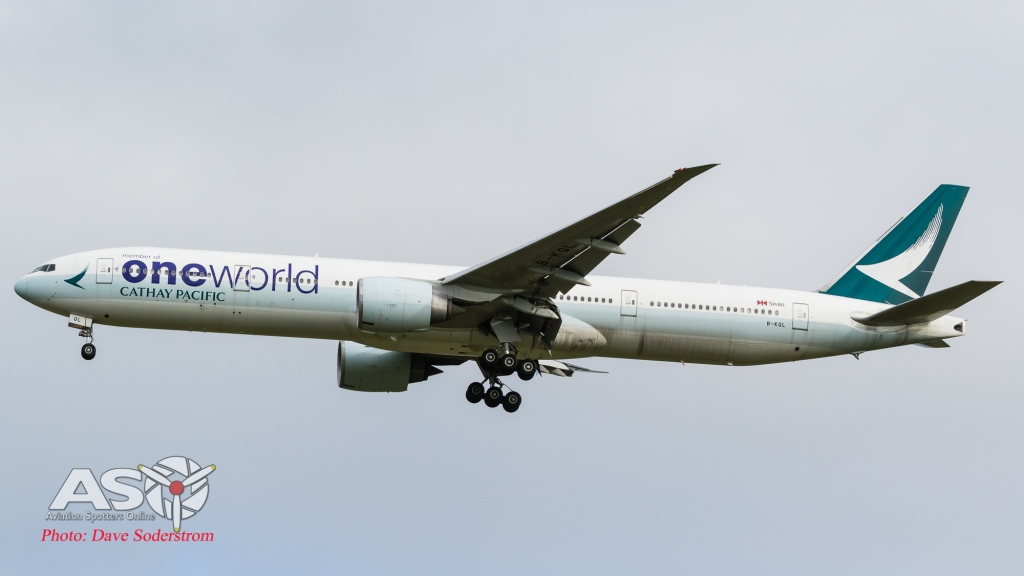 ASO-B-KQL-Cathay-Pacific-777-300ER-1-of-1