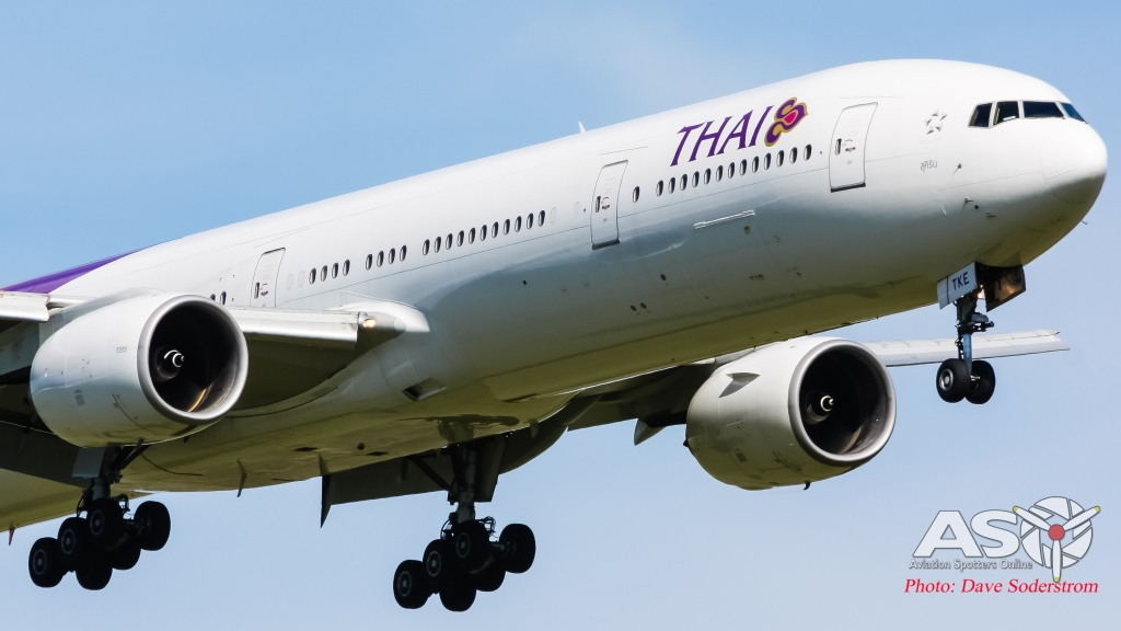 ASO-HS-TKE-Thai-777-300ER-1-of-1